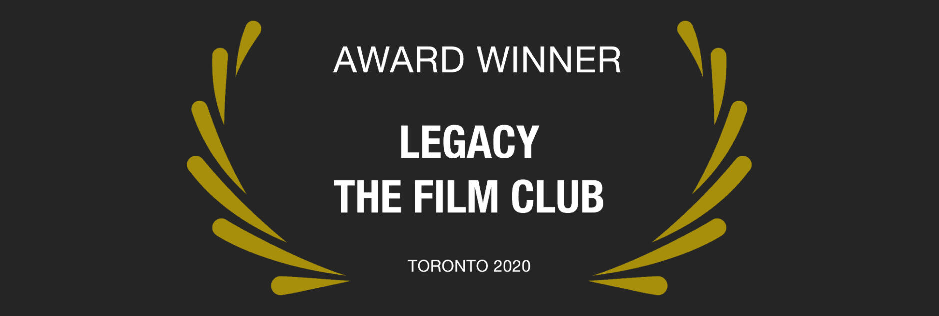 The Film Club - Toronto