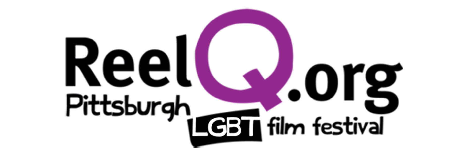 Reel Q: Pittsburgh LGBTQ+ Film Festival