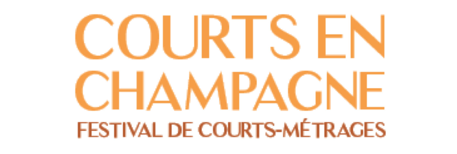 Courts en Champagne (Aÿ, France) — sélection Panorama